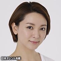 山口 美沙(ヤマグチ ミサ)