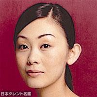 飯塚 ひより(イイヅカ ヒヨリ)