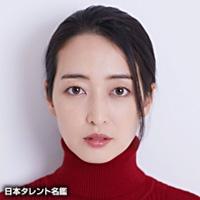 上野 なつひ(ウエノ ナツヒ)