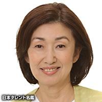 兎本 有紀(ウモト ユキ)