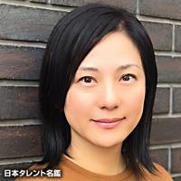 太田 真希(オオタ マキ)