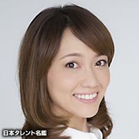 岡田 薫(オカダ カオル)