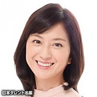 荻野 奈緒美(オギノ ナオミ)