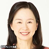 春日亀 千尋(カスガメ チヒロ)