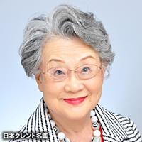 京田 尚子(キョウダ ヒサコ)