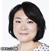 久保田 磨希(クボタ マキ)