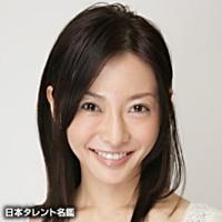 高村 凛(タカムラ リン)