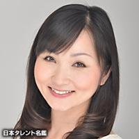 瀬那 歩美(セナ アユミ)