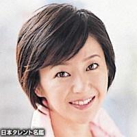 杉本 真紀(スギモト マキ)