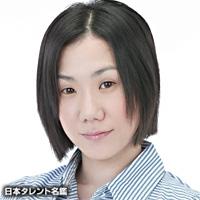 鈴木 真仁(スズキ マサミ)