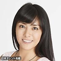 立花 理佐(タチバナ リサ)