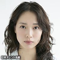 戸田 恵梨香(トダ エリカ)