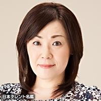 中島 奏(ナカシマ カナデ)