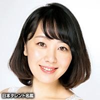 仲村 瑠璃亜(ナカムラ ルリア)