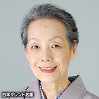 二宮 弘子(ニノミヤ ヒロコ)