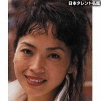 吉谷 桂子(ヨシヤ ケイコ)