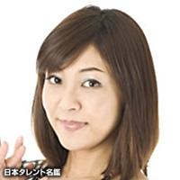ローバー・美々(ローバー ミミ)