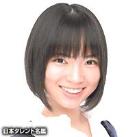 本間 理紗(ホンマ リサ)