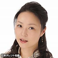 渡辺 妙子(ワタナベ タエコ)