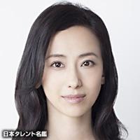 紺野 まひる(コンノ マヒル)