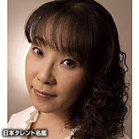 飛志津 ゆかり(ヒシヅ ユカリ)