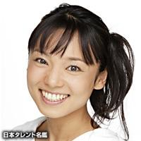 安田 美香(ヤスダ ミカ)