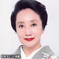 井上 惠美子(イノウエ エミコ)