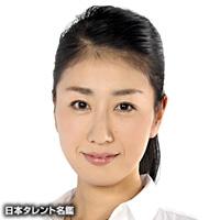 高橋 美沙(タカハシ ミサ)