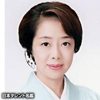 石原 舞子(イシハラ マイコ)