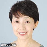 川口 圭子(カワグチ ケイコ)