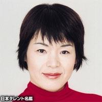 木村 小百合(キムラ サユリ)