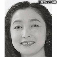 唐土 久美子(カラト クミコ)