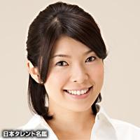 河本 千明(カワモト チアキ)