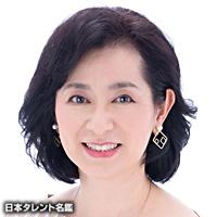 駒田 真紀(コマダ マキ)