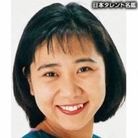 市川 あゆみ(イチカワ アユミ)