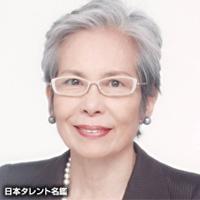 大宅 映子(オオヤ エイコ)