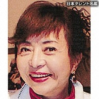 上田 みゆき(ウエダ ミユキ)
