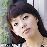 新谷 真弓(シンタニ マユミ)
