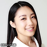 早瀬 英里奈(ハヤセ エリナ)