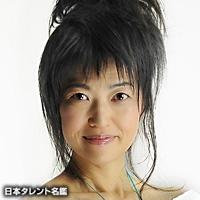 香瑠鼓(カオルコ)