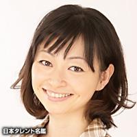 小林 洋子(コバヤシ ヨウコ)