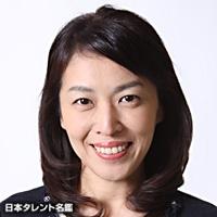 高仁 和絵(タカニ カズエ)