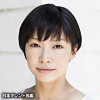 中村 美貴(ナカムラ ミキ)