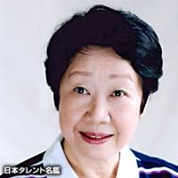 井上 裕季子(イノウエ ユキコ)