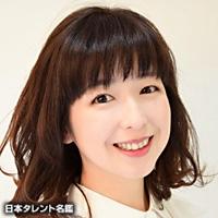 斉藤 梨絵(サイトウ リエ)