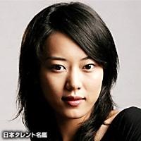 鈴木 美妃(スズキ ミキ)