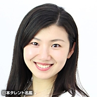 村崎 真彩(ムラサキ マアヤ)