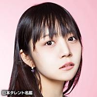 神沢 有紗(カンザワ アリサ)