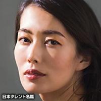 松田 珠希(マツダ タマキ)