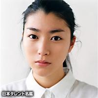 成海 璃子(ナルミ リコ)